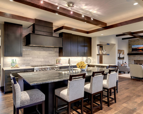 Most Popular Flooring Home Design Ideas, Pictures, Remodel and Decor
