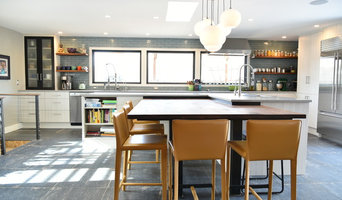 Kitchen Design Boulder Pleasing Top Kitchen And Bath Designers In Boulder Co  Houzz Review