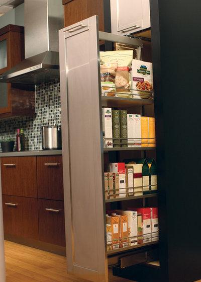 Kell S Kitchen Inc