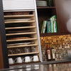 Serveware Storage That