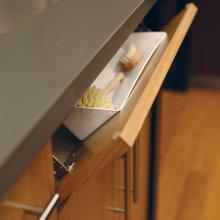 кухонные фишки