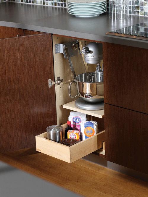 Kitchenaid Popup Mixer Home Design Ideas Pictures