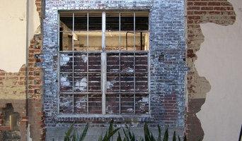 Urban Residence 675 Marshall Avnue