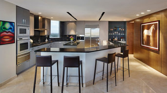 Urbano Home - Project Photos