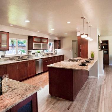 Kitchen Cabinet Pulls/Handles | Kitchen Cabinet Hardware