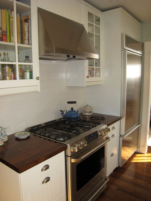 Ikea Countertops Houzz