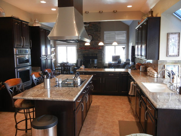 dramatic kitchen makeovers,Small Kitchen Remodel Ideas Before And After,Kitchen decor