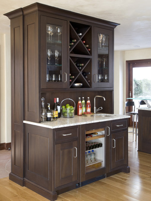 Small wet bar home design ideas pictures remodel and decor for Wet bar decor