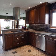 Leggett Kitchens Pittsburgh Pa Us 15201