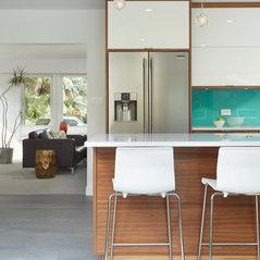 Amr Interior Design Drafting Ltd Edmonton Ab Ca T5t 4g2