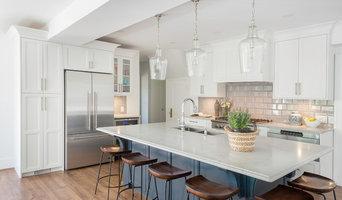 Vancouver Dunbar Home Addition and Renovation