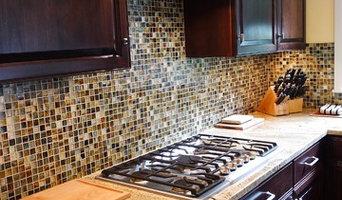 Vancouver Whole Home Renovation