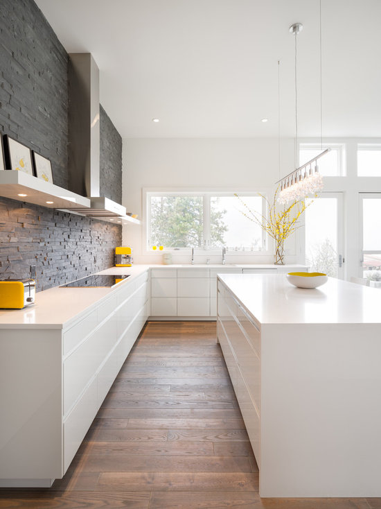 Kitchen Model 25 all-time favorite modern kitchen ideas & remodeling photos | houzz