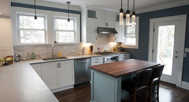 4,194 New York Tile, Stone and Countertop Manufacturers and Showrooms