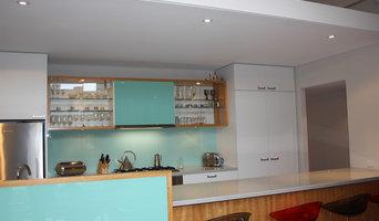 Various Kitchen renovations