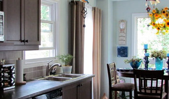Best 15 Interior Designers and Decorators in Barrie ON Houzz