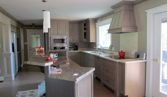 Best Interior Designers and Decorators in Barrie ON Houzz