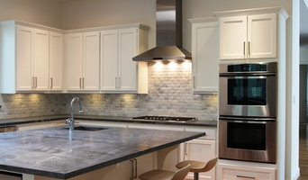 Best 15 Cabinetry And Cabinet Makers In Waco Tx Houzz