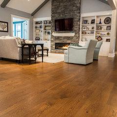 Schafer Hardwood Flooring Co Tecumseh Mi Us 49286