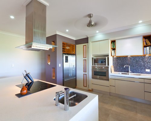 kitchen designs cairns. Contemporary Cairns Kitchen Design Ideas Renovations Photos Designs  Home Mannahatta us