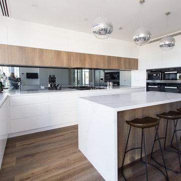 Vaucluse Property Styling