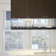 intresting kitchen details