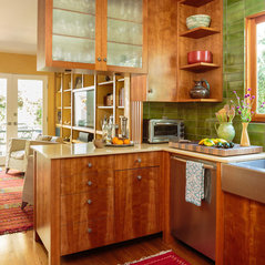 Alison kandler interior design santa monica ca us for Country kitchen santa monica