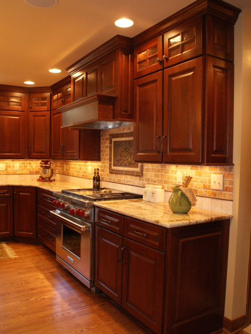 Cardell Cabinets Home Design Ideas, Pictures, Remodel and Decor