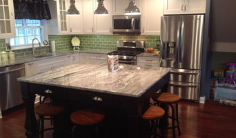 Prime Best 15 Kitchen And Bathroom Designers In Lansdale Pa Houzz Interior Design Ideas Apansoteloinfo