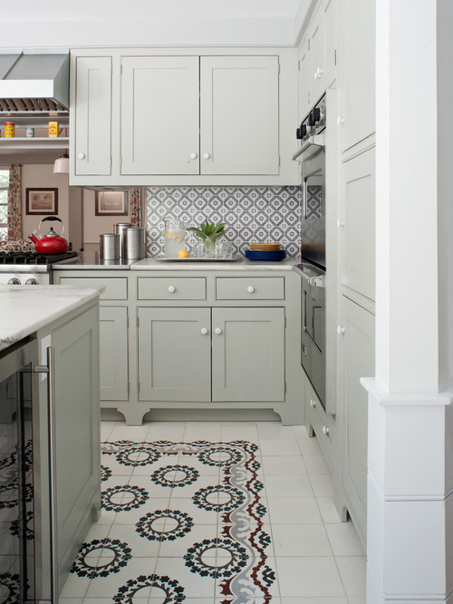 Tile Floor Patterns six best tile patterns for your floors Saveemail