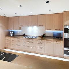 Old World Kitchens & Custom Cabinets - Chilliwack, BC, CA ...