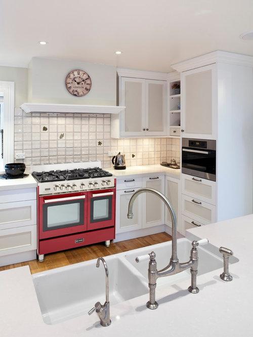 Verona Range Home Design Ideas, Pictures, Remodel and Decor