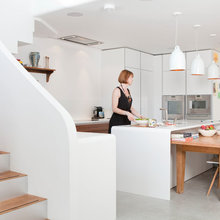 What Happens When You Hire an Architect for Your Renovation?