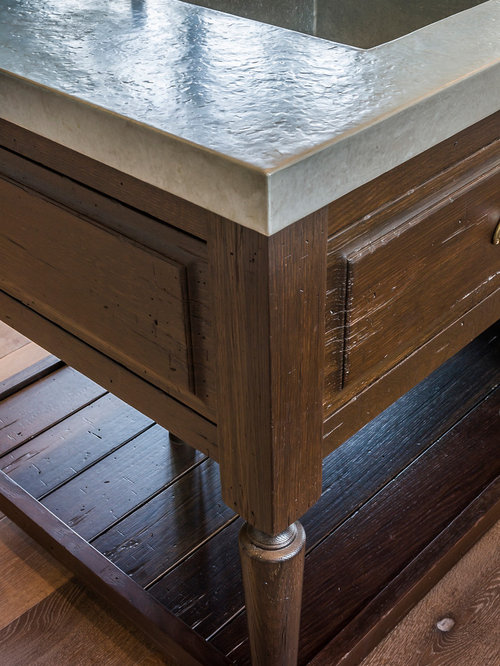 premier custom cabinets home design ideas pictures beautiful premier kitchen faucets in interior design for