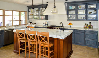 contact - Kitchen Cabinets Scottsdale