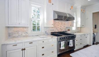 kitchen designers atlanta. Contact Best Kitchen and Bath Designers in Atlanta  Houzz
