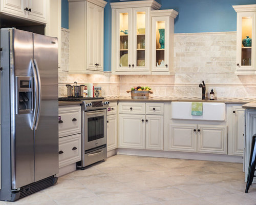 Popular Kitchen Cabinet Collections