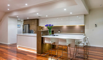 Best 15 Joinery Cabinet Makers In Armadale Western Australia Houzz