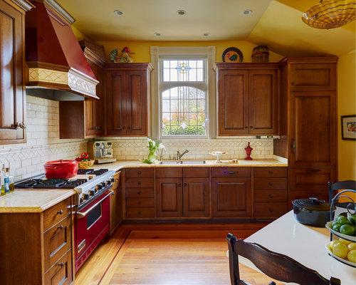 kitchen cabinets pictures kitchen design ideas amp remodel pictures houzz 3169