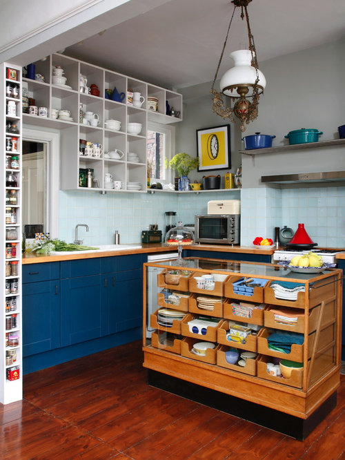 Old Fashion Kitchen Ideas Home Design Ideas, Pictures, Remodel and Decor