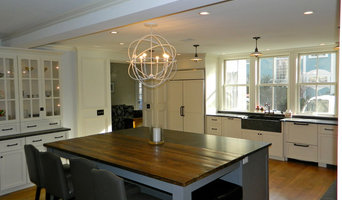 kitchen design bridgewater ma best 15 design and build companies in bridgewater ma houzz 448