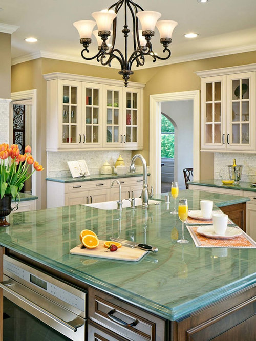 Expansive home design ideas renovations photos for Kitchen 919 reviews