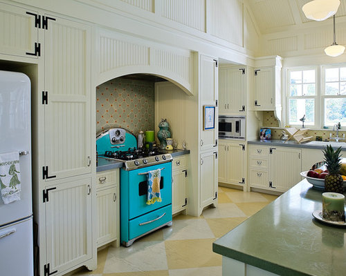 Diamond Pattern Floor Ideas Pictures Remodel And Decor