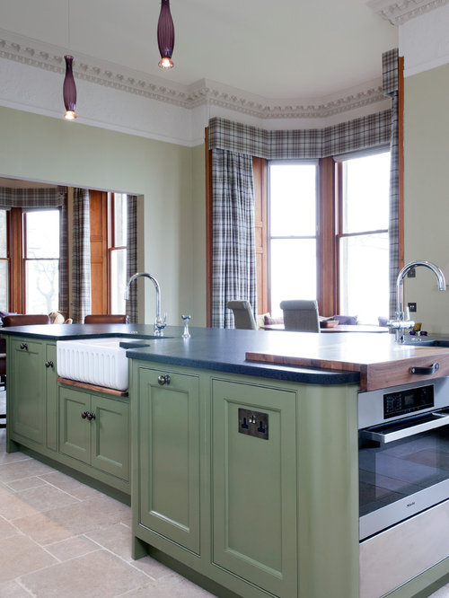 designer kitchens scotland scotland kitchen design ideas remodels amp photos 3291