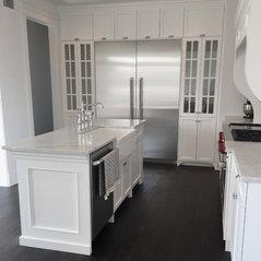 new home in regina. beautiful ideas. Home Design Ideas