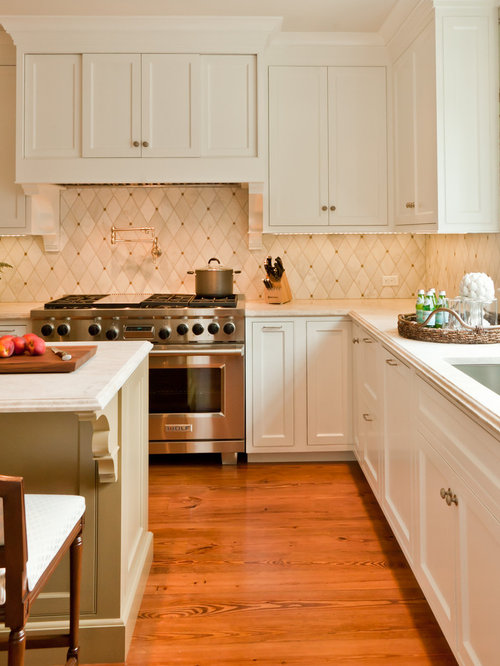 Harlequin Tile Home Design Ideas Pictures Remodel And Decor
