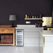 10 Ways to Add Personality to Your Kitchen