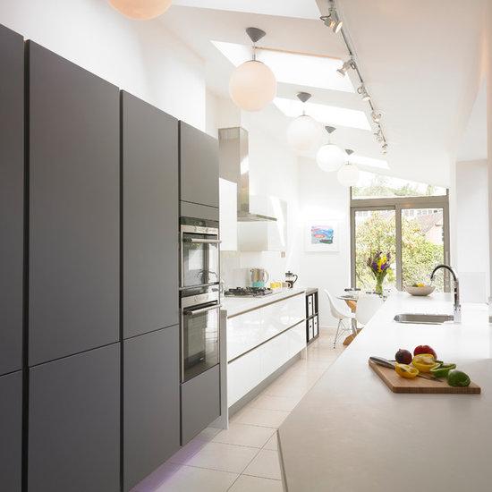 Emejing Victorian Terrace Interior Design Ideas Gallery - Amazing ...