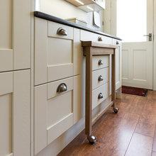 #1710 Lenerz kitchen