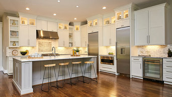 Vienna, Virginia | New Home by Stahl Homes, LLC